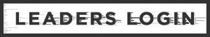 Leaders-Login-02-300x54